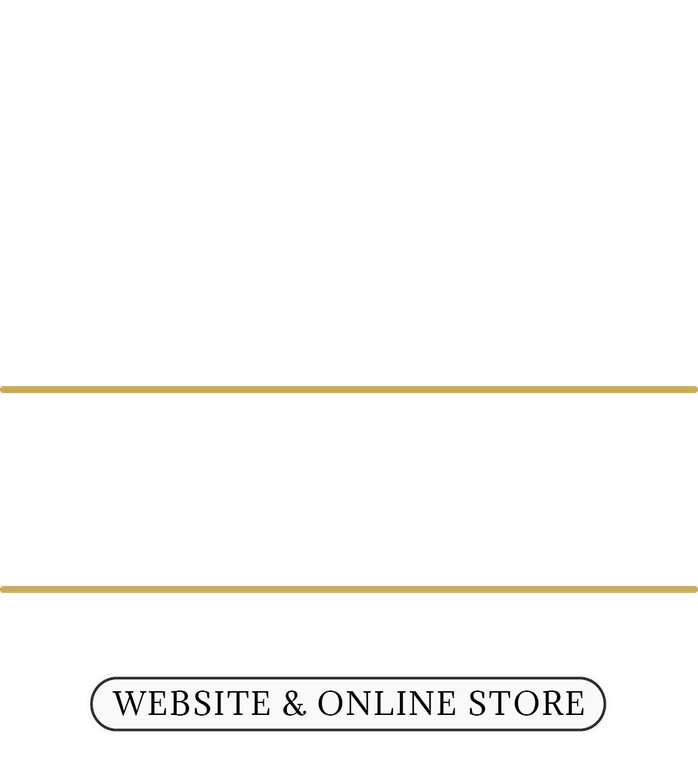 FranklinLogoGraphic1.png