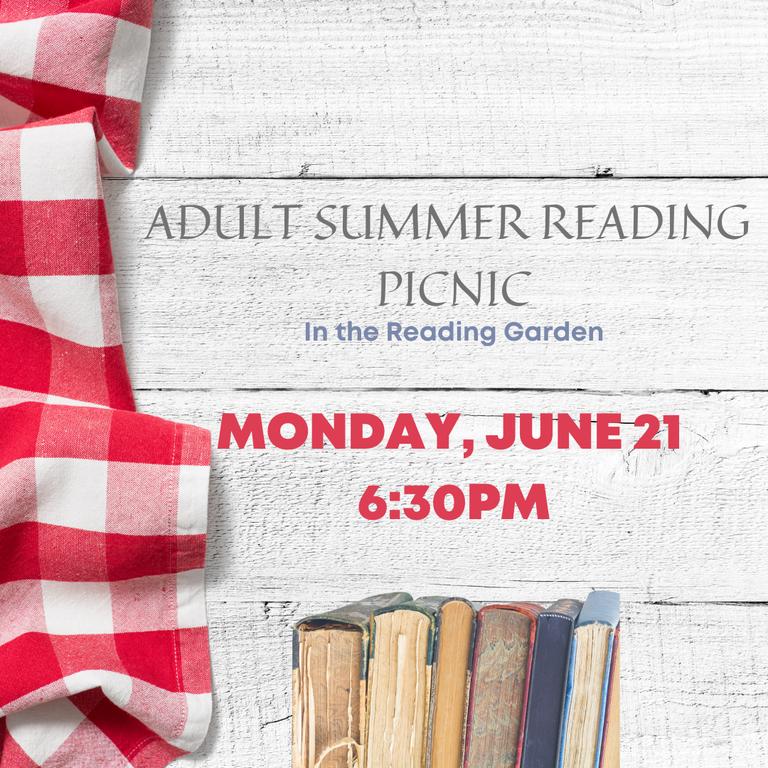 IG Adult Summer Reading Picnic 6.21.21.png