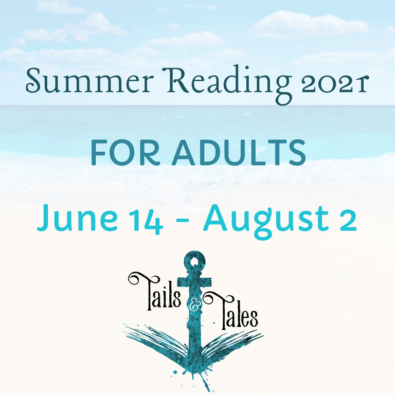 IG Adults Summer Reading 2021.png