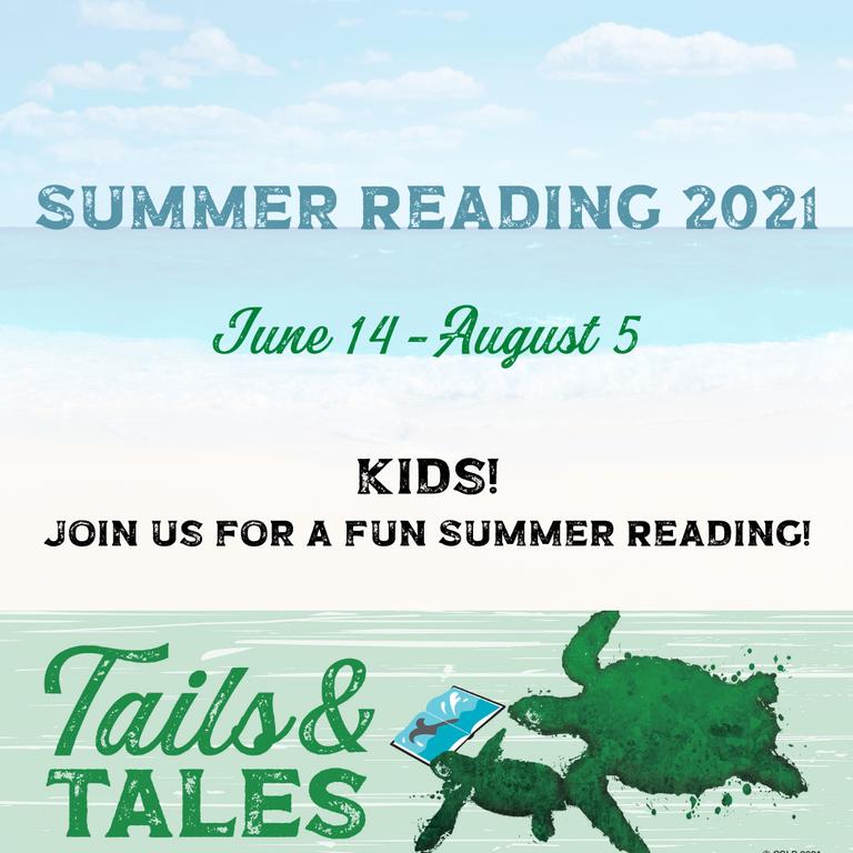 IG Kids Summer Reading 2021.png