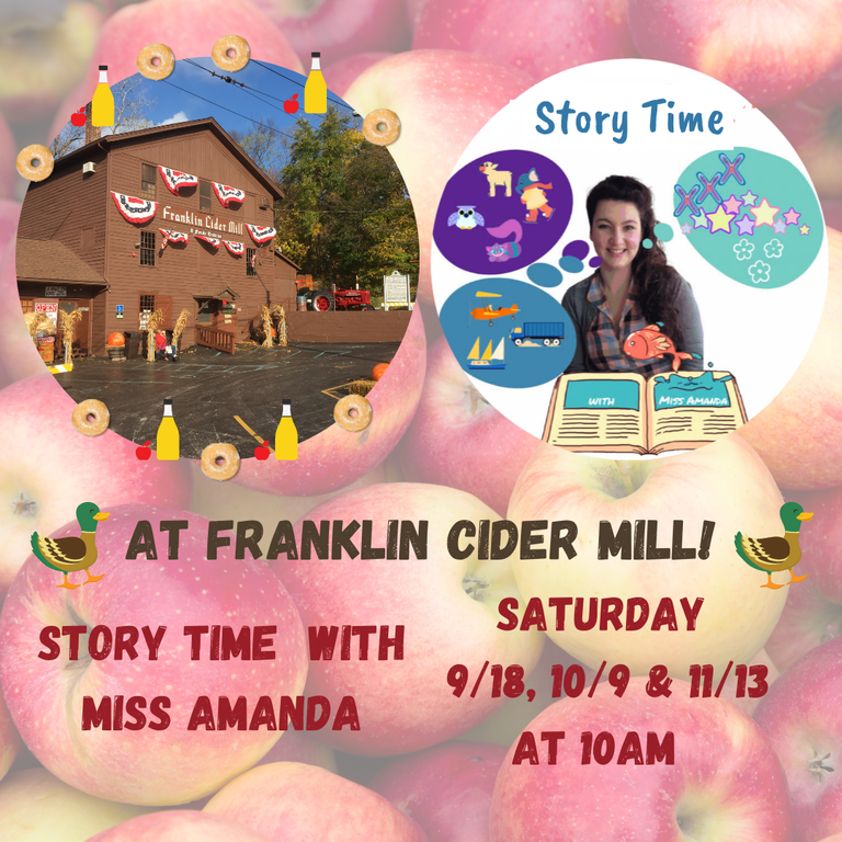 IG Story Time at Franklin Cider Mill Fall 2021.png