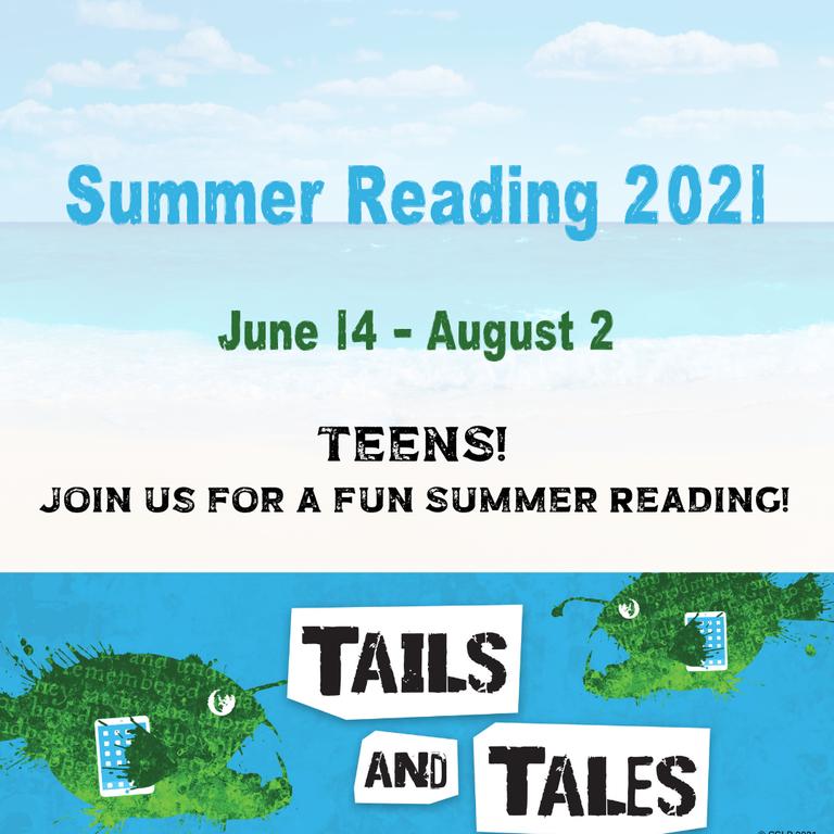 IG Teens Summer Reading 2021.png