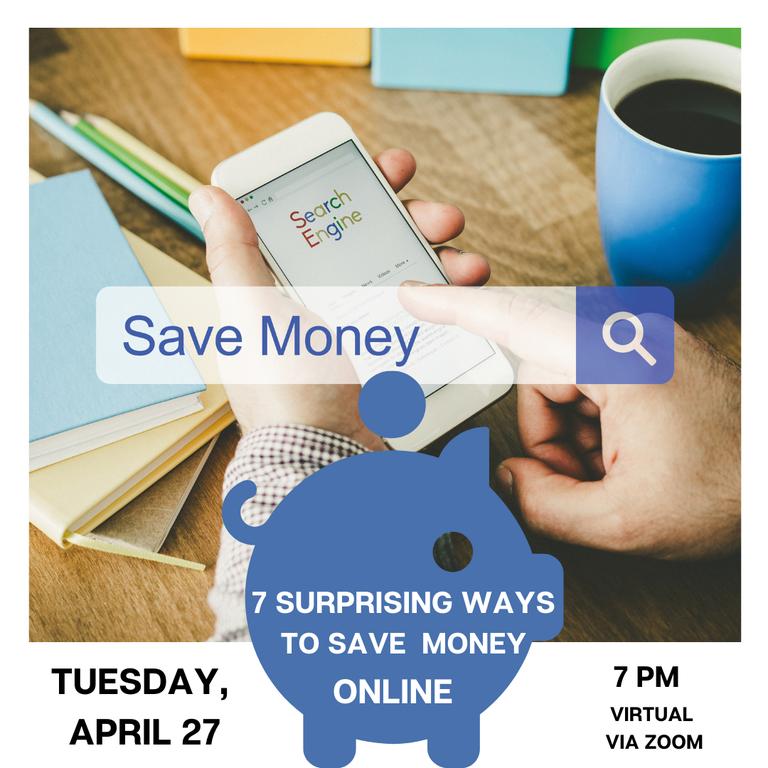 7 Surprising Ways to Save Money Online 4.27.21.png
