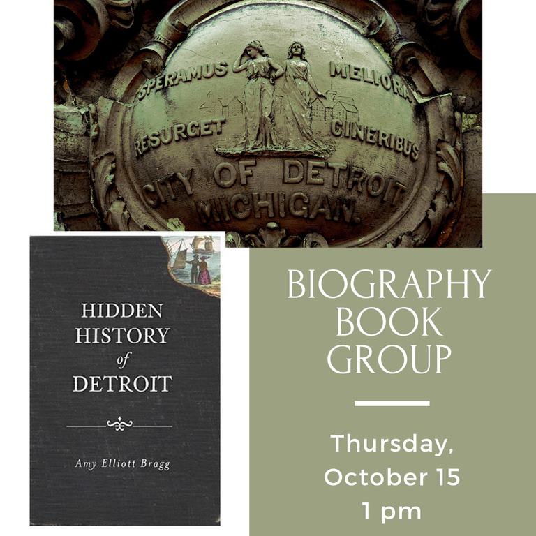 Biography Book Grup_ Hidden History of Detroit 10.15.20.png