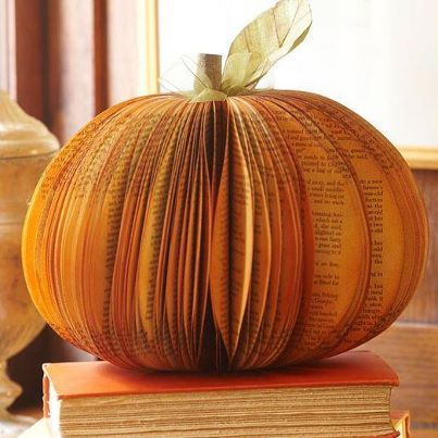 book pumpkin.jpg