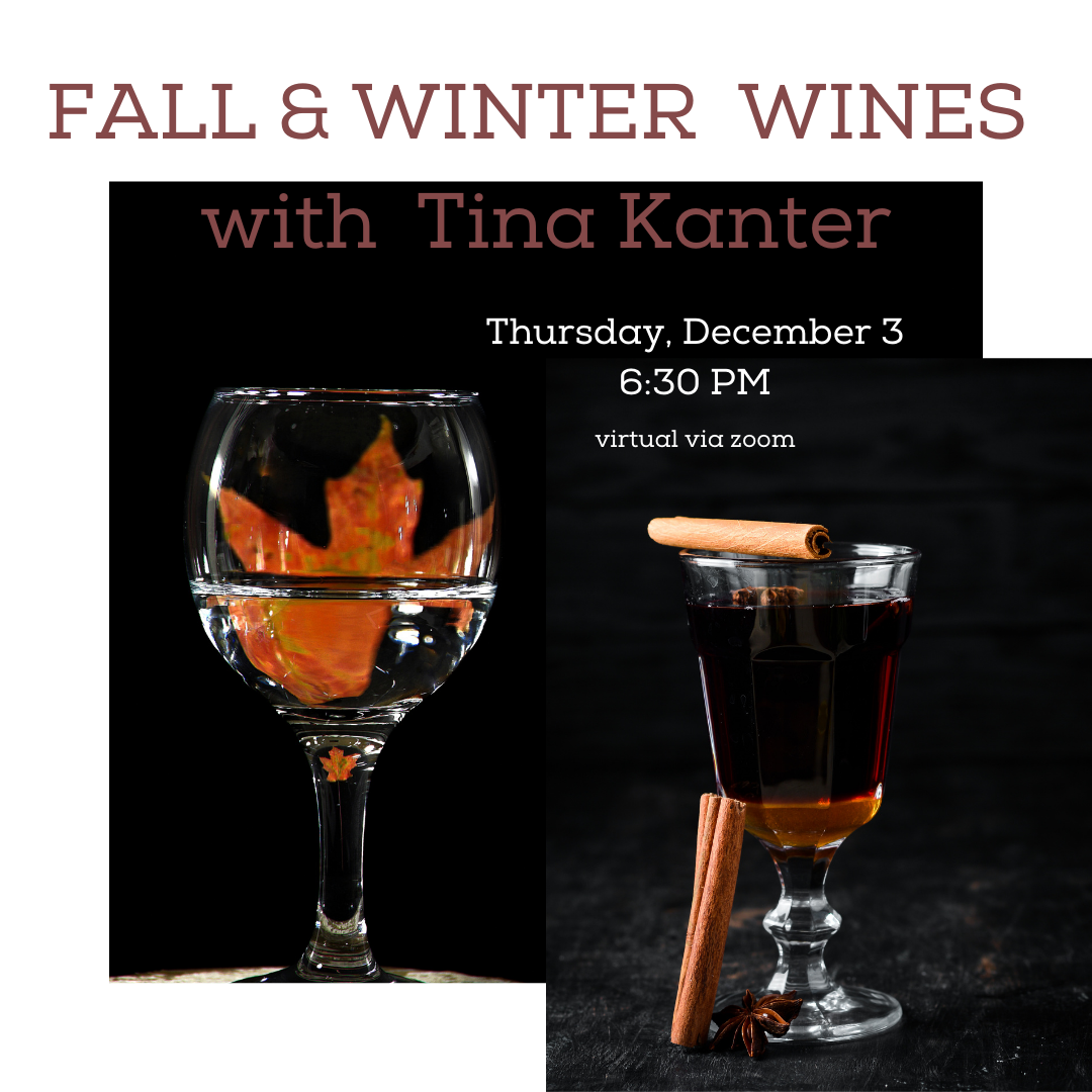 Fall & Winter Wines with Tina Kanter 12.3.20.png