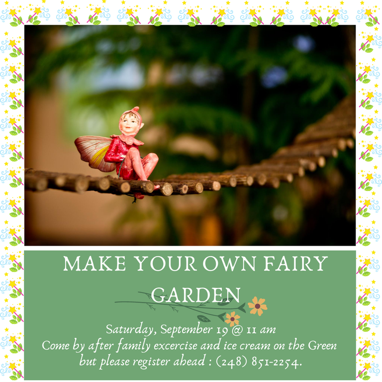 Make Your Own Fairy Garden 9.19.20.png