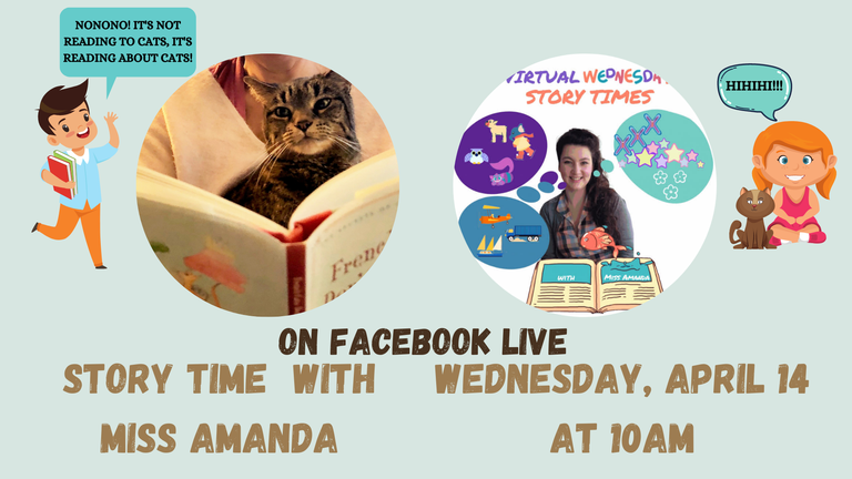 Story Time Wed. April 14.png