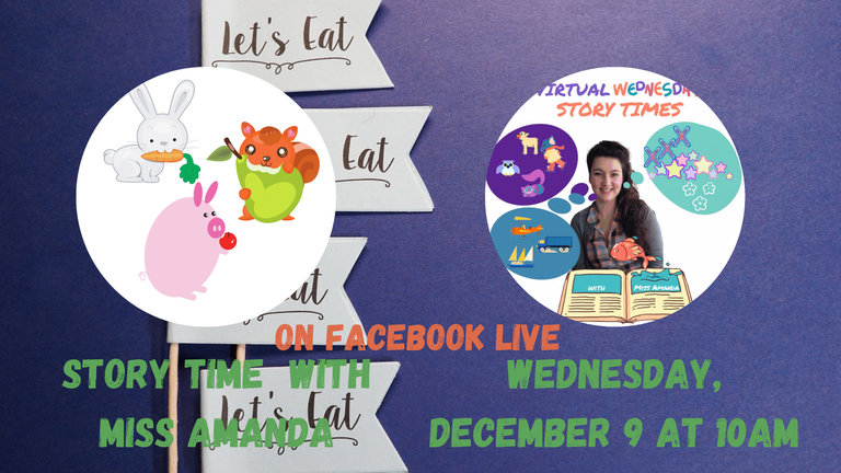 Story Time Wed. December 9.png