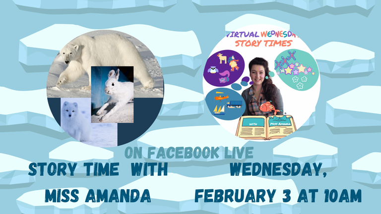 Story Time Wed. February 3.png