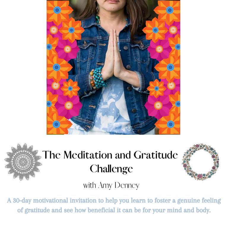 The Meditation and Gratitude Challenge January 2021.png