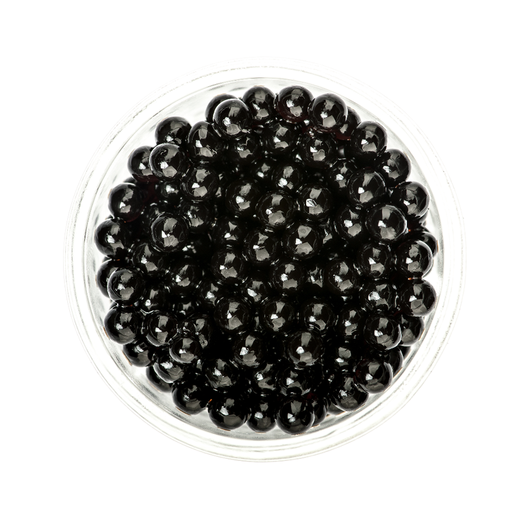 balsamic_pearls_1024x1024.png