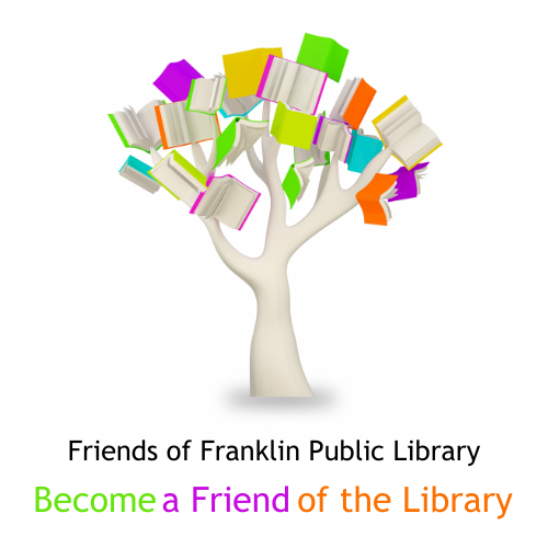 Become a Friend of the Library.png