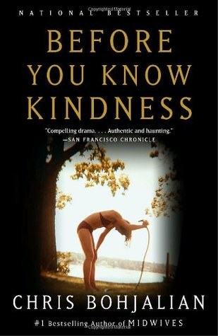 before you know kindness.jpg