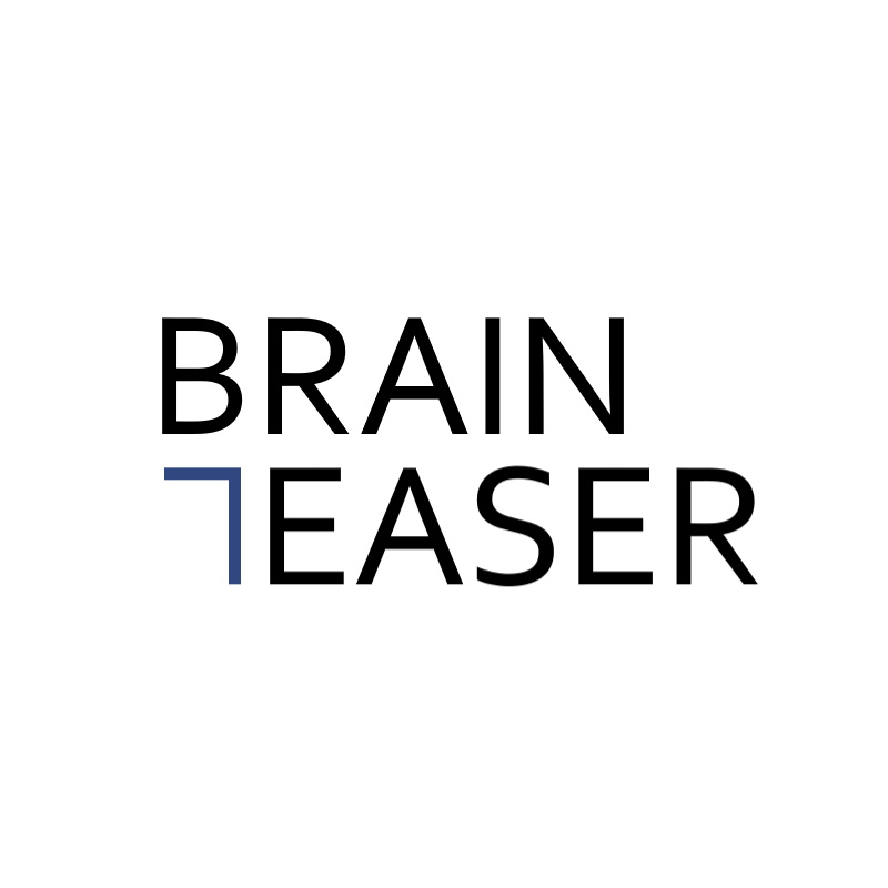BrainEaser Logo.jpg