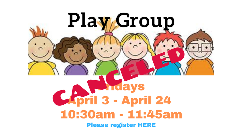 CANCELED CAROUSEL Play Group 4.3.20-4.24.20.png
