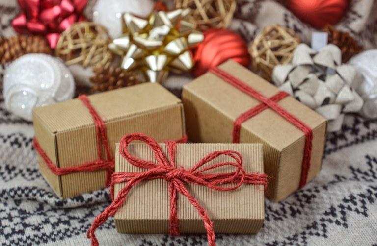 Canva - Christmas Gifts On Holidays.jpg