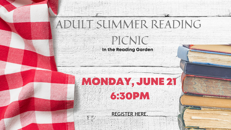 CAROUSEL Adult Summer Reading Picnic 6.21.21.png