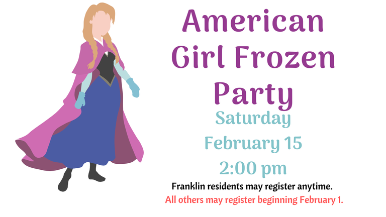 CAROUSEL American Girl Frozen Party 2.15.20.png