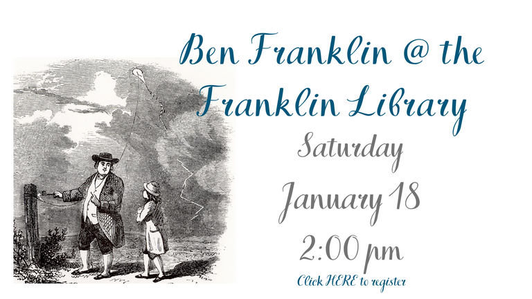 CAROUSEL Ben Franklin 1.18.20.png