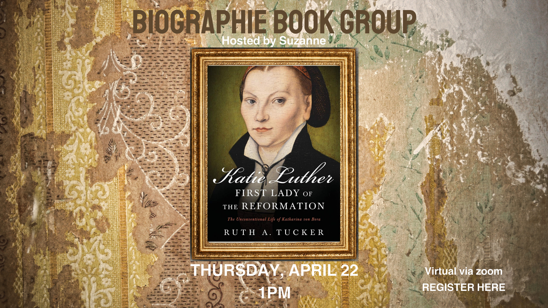 CAROUSEL Biography  Book Group_ Katie Luther 4.22.21.png
