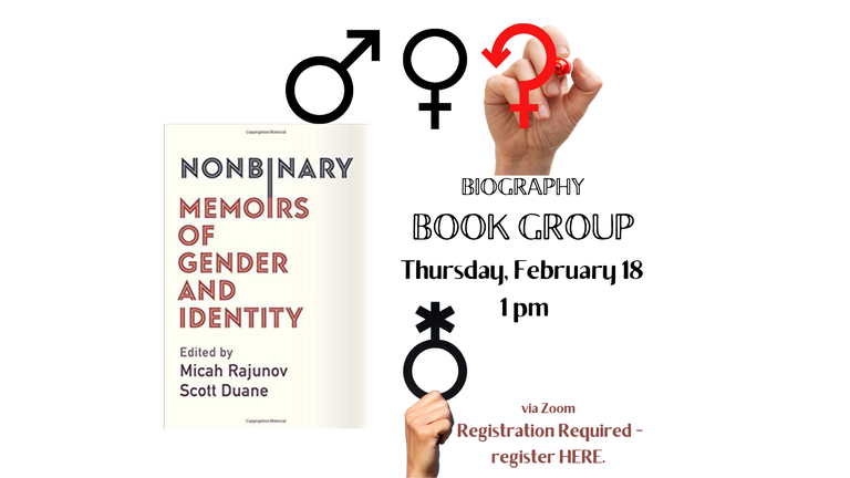 CAROUSEL Biography Book Group_ Non Binary 2.18.21.png