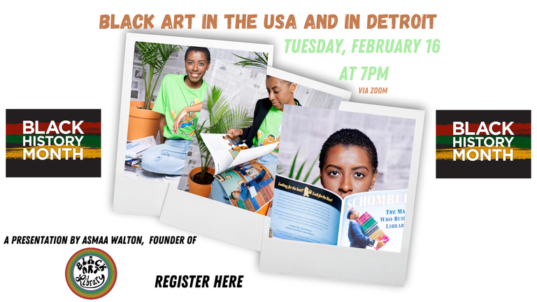 CAROUSEL Black Art in the USA and in Detroit 2.16.21.png