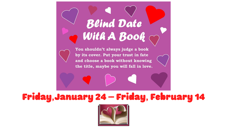 CAROUSEL Blind Date with a Book 1.24.20-2.14.20.png