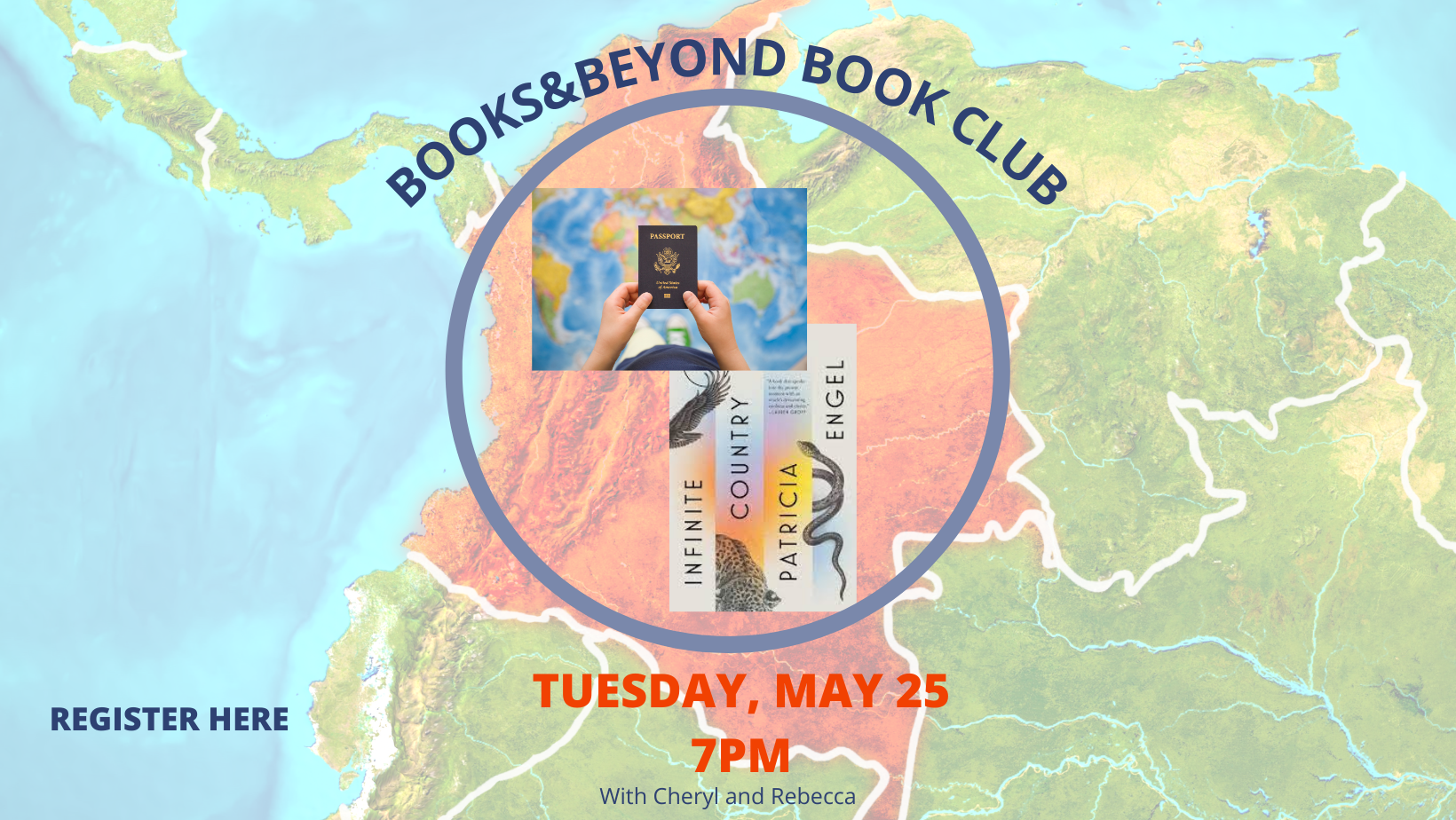CAROUSEL BOOKS&BEYOND Infinite Country 5.25.21.png