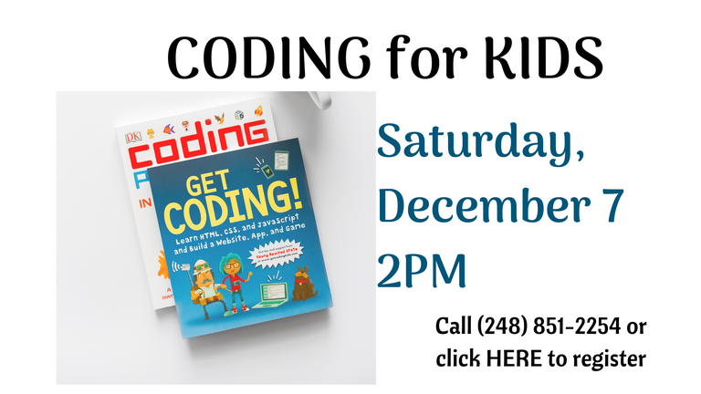 CAROUSEL Coding for Kids 12.7.19.png