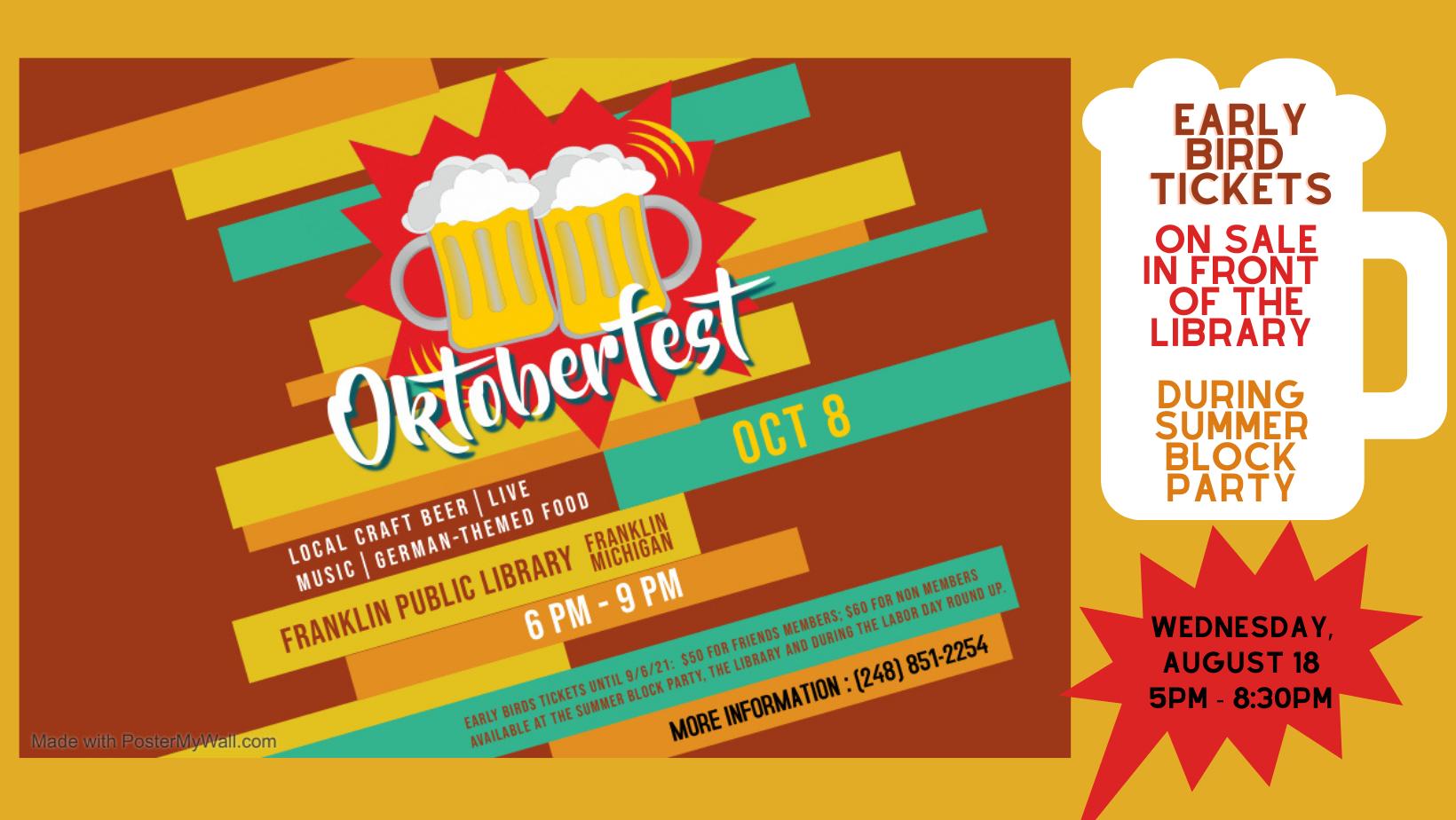 CAROUSEL Early Bird Oktoberfest Summer Block Party.png