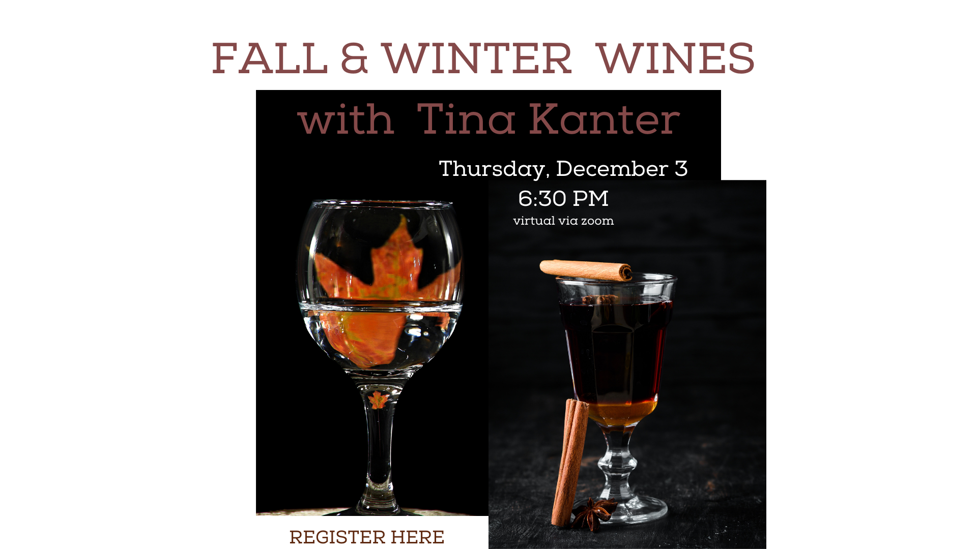 CAROUSEL Fall & Winter Wines with Tina Kanter 12.3.20.png