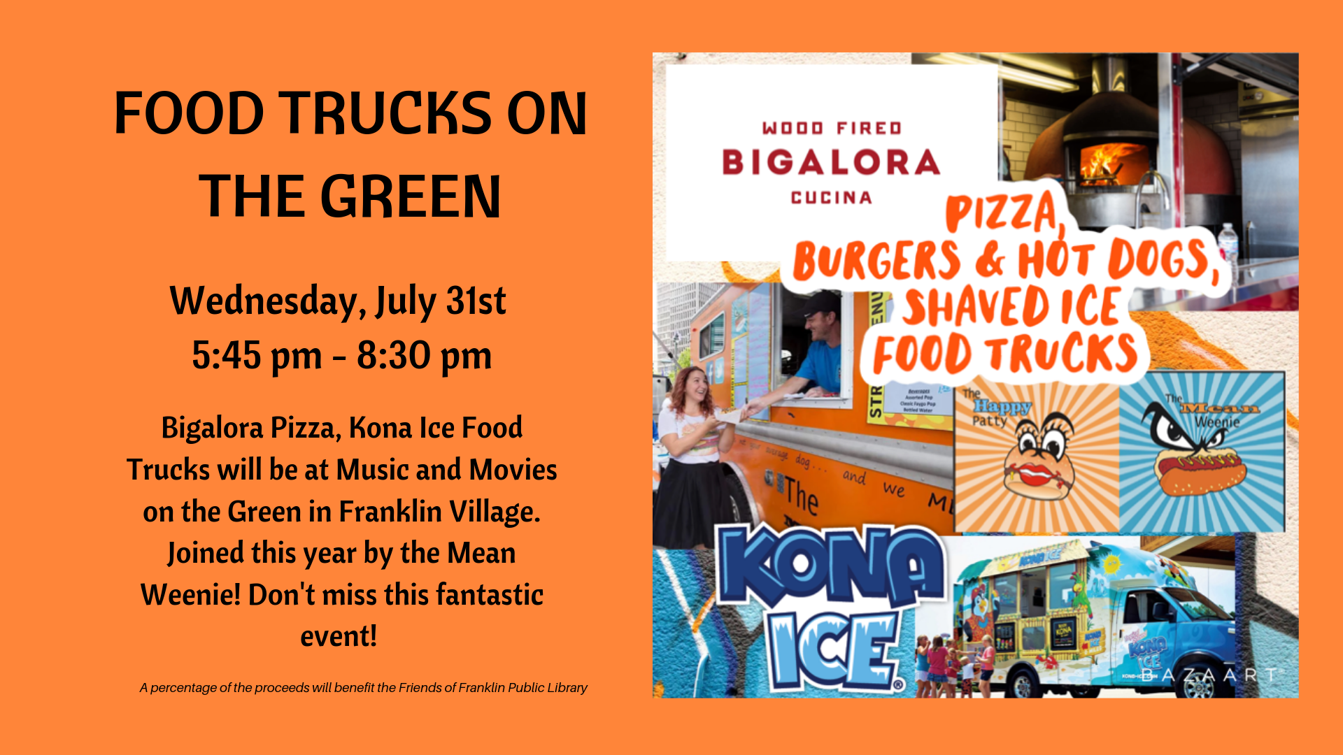 CAROUSEL FOOD TRUCKS ON THE GREEN.png