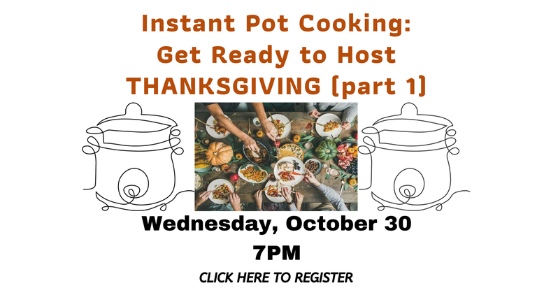 CAROUSEL Instant Pot Cooking for Thanksgiving 10.30.19.png