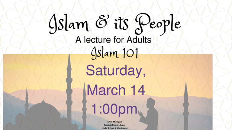 CAROUSEL Islam and its People - Lecture 3.14.20.png