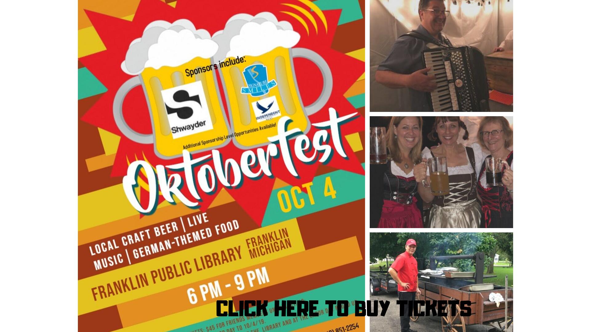 CAROUSEL Oktoberfest 2019.png