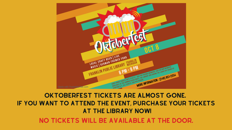 CAROUSEL Oktoberfest tickets almost gone.png
