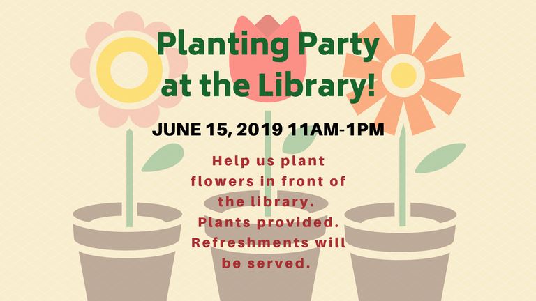 CAROUSEL Planting Party 6.15.19.png