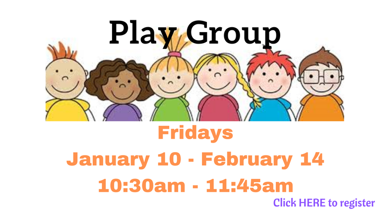 CAROUSEL Play Group 1.10.20-2.14.20.png