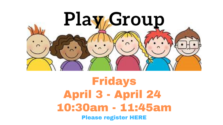 CAROUSEL Play Group 4.3.20-4.24.20.png