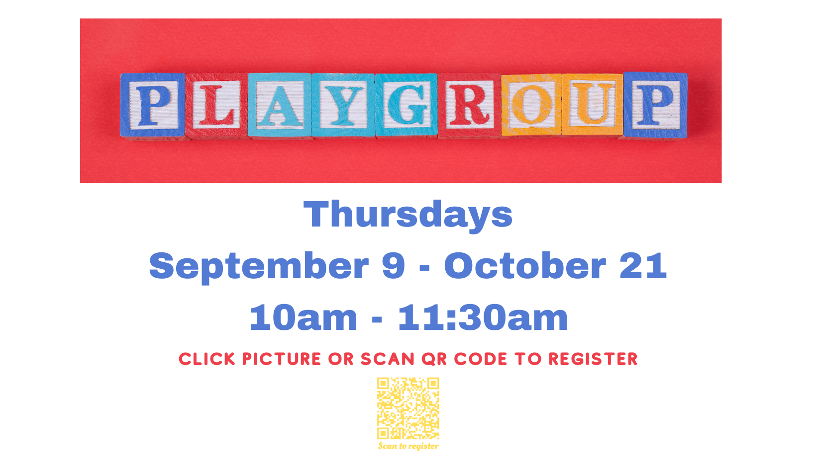 CAROUSEL PLAY GROUP 9.9.21-10.21.21.png