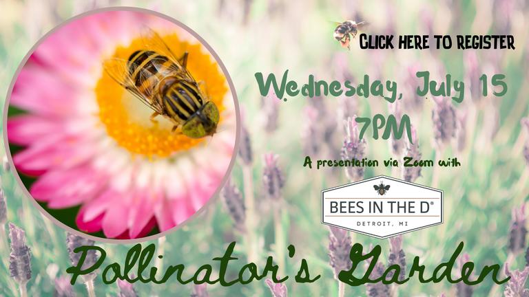 CAROUSEL Pollinator's Garden 7.15.20.png