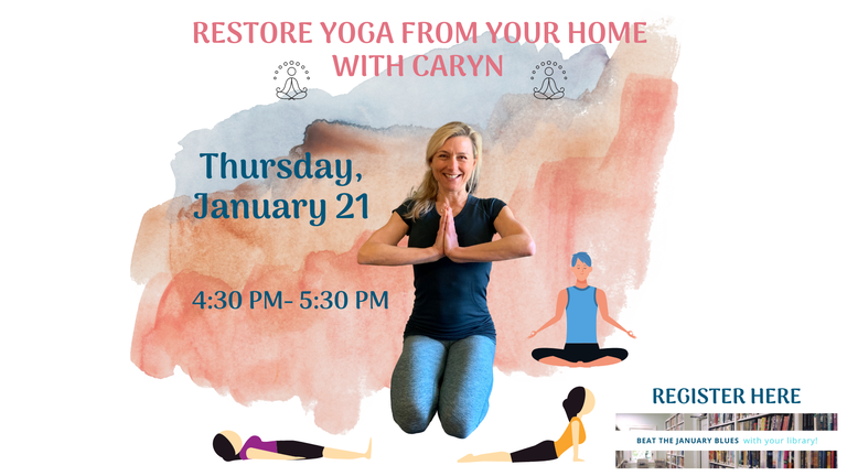 CAROUSEL Restore Yoga from your Home with Caryn 21.01.21.png