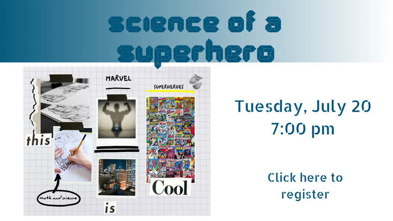 CAROUSEL  Science of a Superhero 7.20.21.png