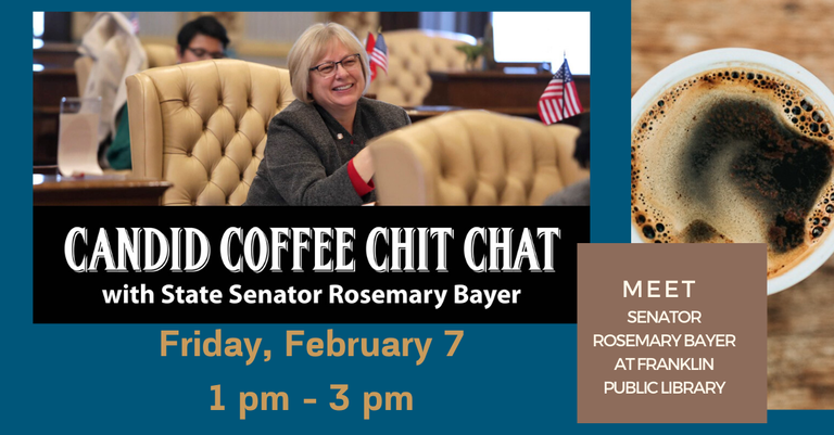 CAROUSEL Senator Rosemary Bayer.png