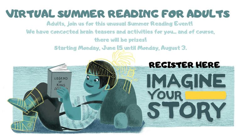 CAROUSEL Summer Reading for Adults 2020.png