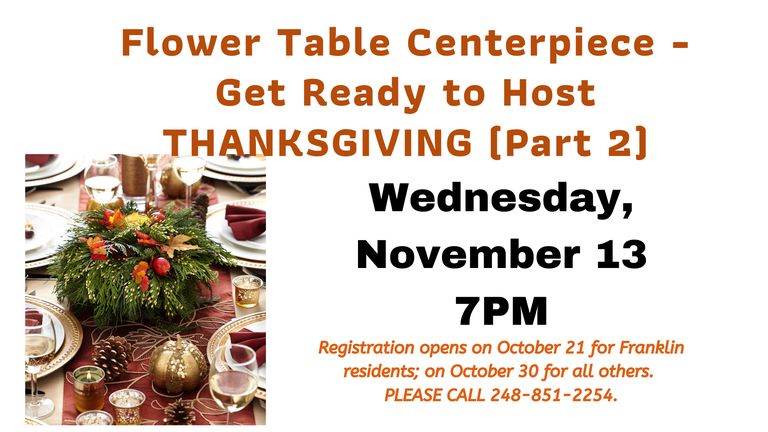CAROUSEL Table Centerpiece for Thanksgiving 11.13.19.png