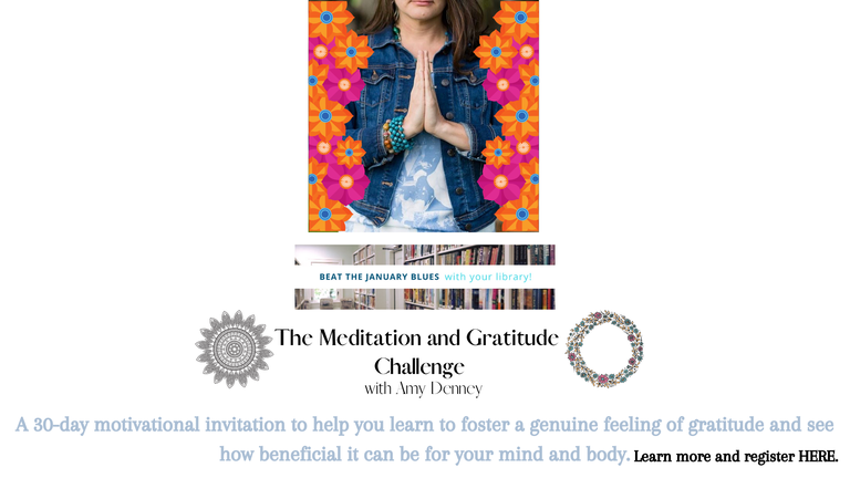 CAROUSEL The Meditation and Gratitude Challenge January 2021.png