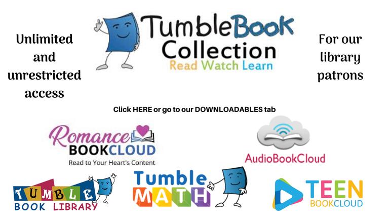 CAROUSEL TumbleBooks.png