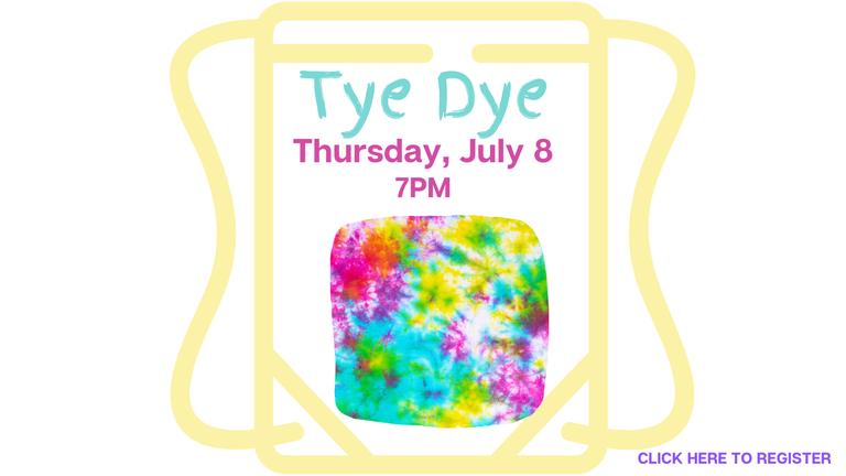 CAROUSEL Tye Dye 7.8.21.png